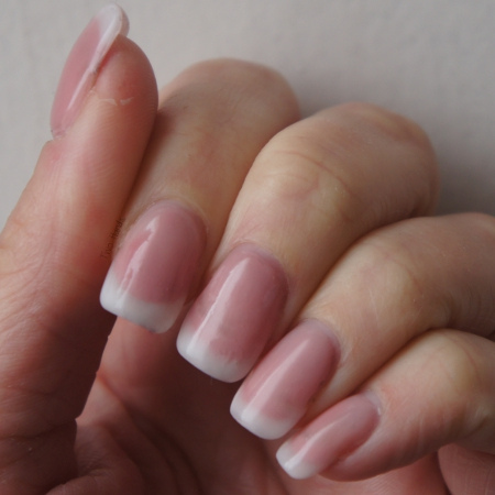 How to make Gel Nails