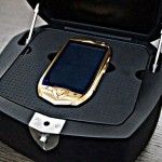 Lamborghini TL700 Luxury Android 2