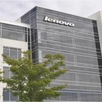 Lenovo to Invest $30m to Build a Manufacturing Plant in Brazil
