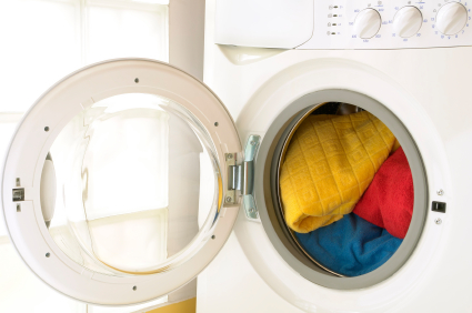 How to Wash Linen Clothes