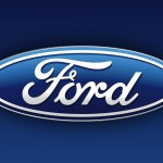 Lower Sales in Europe Cause Ford Second Quarter Profits To Decline