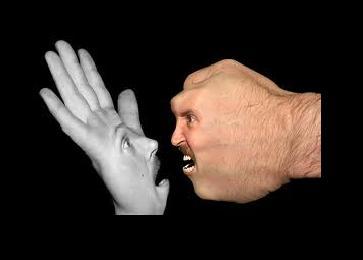 Make Hands Bigger