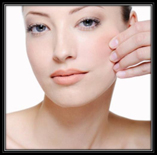 How to Make Skin More Elastic
