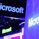 Microsoft Faces Eu Fine Over Browser Choice Error