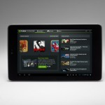 Nexus 7 orders stopped on Google's online store