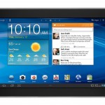Samsung Galaxy Tab 7.7 Banned In Europe