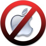 San Francisco Bans Apple Macs