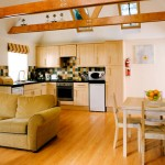 List Self Catering Apartments in London