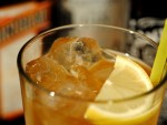 Staten Island Ferry Cocktail Recipe