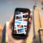 Stay.com Brings Downloadable Guides