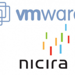 VMare ready to pay 1.05 Billion dollars for Nicira