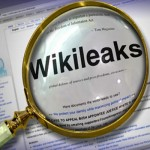 WikiLeaks Triumphs Over Visa and MasterCard