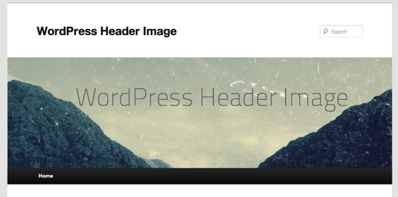 Clean up WordPress Extra Things from Header