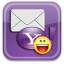 Yahoo Business Mail Pop Settings Overview