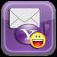 Yahoo Business Mail Pop Settings
