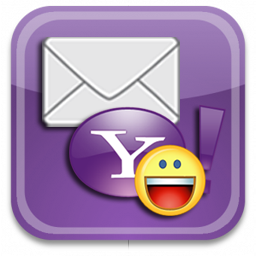 Yahoo Business Mail Pop Settings