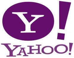 Yahoo IMAP Mail Settings