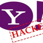 Yahoo-Voices-Hacked