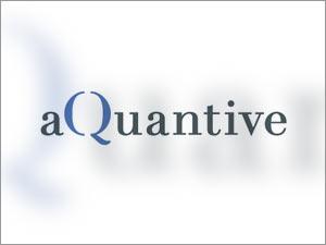 aQuantative