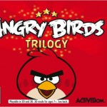 angrybirds_fob_3ds