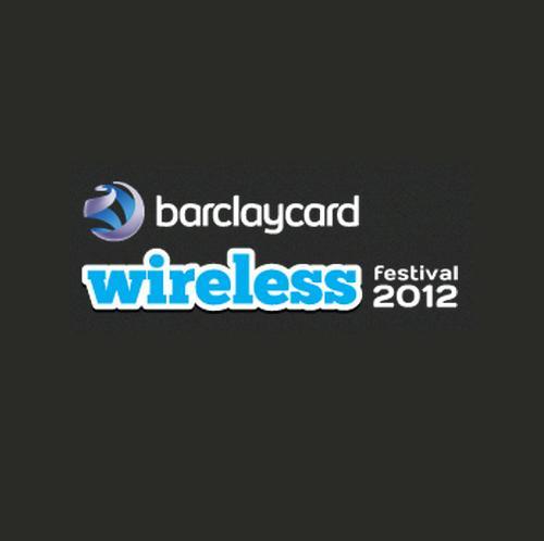 barclaycard wireless festival