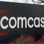 Comcast Buys Microsoft Stake In Msnbc.Com