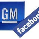 facebook-gm