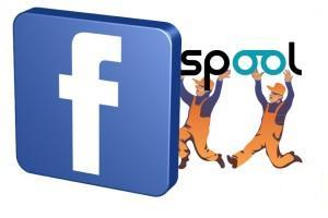 facebook-spool