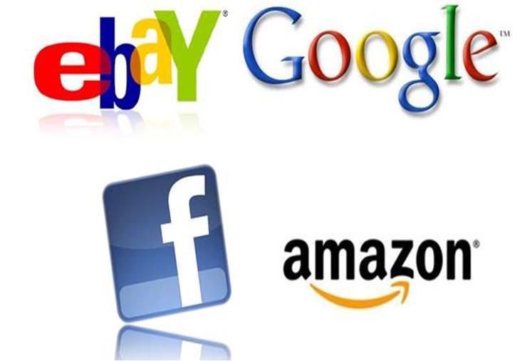 facebook_google_amazon_ebay_261016412990_640x360