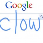 Handwriting Recognition in Google Mobile Search