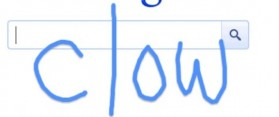 google-handwriting-logo