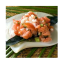 Hawaiian Style Smoked Salmon Salad Recipe