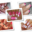 how to do french nails
