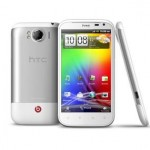 The HTC Sensation Xl Product Review