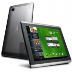 Acer Iconia Tab A700 Product Review