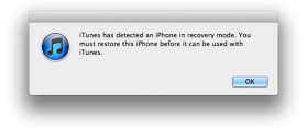 iphone-error