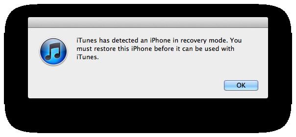 iphone-error