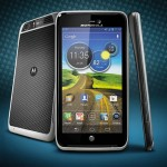 Motorola Atrix HD Product Review