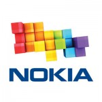 nokia-scalado-acquisition