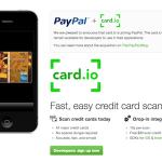 paypal-and-cardio