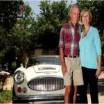 russell-stolen-car