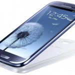 Samsung Galaxy SIII Sales Top 10 Million In Just Two Months