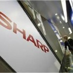 Sharp May Cut Thousands of Jobs