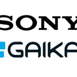 Sony Acquires Gaikai Cloud Gaming Service