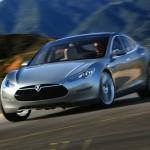Tesla Motors Falls Behind 2012 Delivery Target