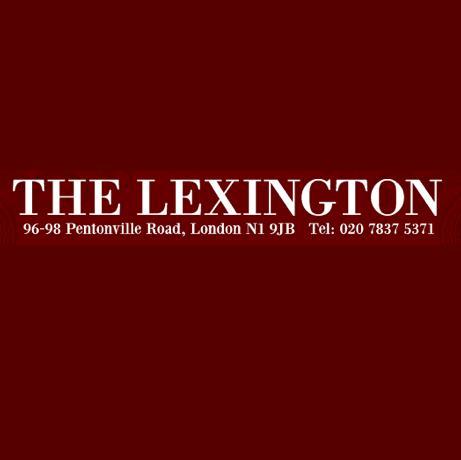 List of Gig Venues in London