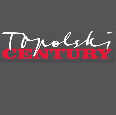 topolski century