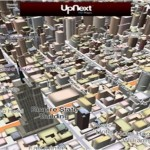 Amazon May Acquire 3d Mapping Startup Upnext