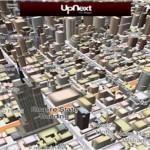 upnext-3d-map