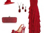 what to wear for a wedding